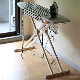サイド バイ サイド / アイロンボード Au Pair [SIDE BY SIDE / Ironing Board]
