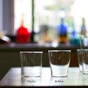 TIME & STYLE TSUYU, RIPPLE glasswine