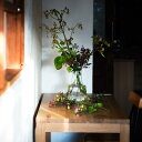 ホルムガード / フローラ ベース 24cm [Holmegaard / Flora vase]