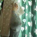 スコープ / ハウスタオル Warm snow フェイスタオル [scope house towel]
