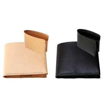 能形成每天可以使用的皮革小东西的配套元件♪