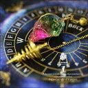 【ペンデュラム】Prism Aura - DOWSING PENDULUM -プリズムオーラ(ダウジングペンデュラム) 【開運 幸運 水晶 アクセ…