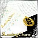 Leading charm 01