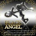 Blackangel_01