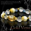 Gold venu 01