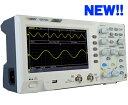 ハイコストパフォーマンス デジタルオシロスコープ 20MHz 100MHsサンプリング フルセット SDS1022 SDS-1022 OWON SC…
