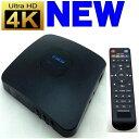 4K UHD対応業務用HDフルハイビジョンビデオレコーダー 2TBHDD HDMI入力対応 CAT PRO HD5.0 CAT PRO HD上位機種 CATPRO…