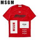 Mg st 071 thumb