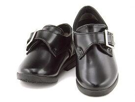 594927190e1bf フォーマルシューズ モンクストラップ 男の子 キッズ 子供靴 冠婚葬祭 発表会 七五三 入学式