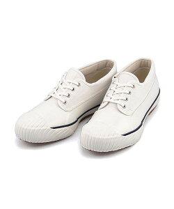 ムーンスター レインシューズ スニーカー 長靴 メンズ マッドガード クッション性 防水 雨 雪 靴 2E カジュアル デイリー トラベル アウトドア MUDGUARD moonstar 432084 オプティカルホワイト