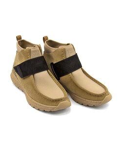 テバ ハイカット スニーカー ブーツ メンズ ペラルタチャッカ クッション性 撥水 雨 雪 靴 カジュアル デイリー スポーツ ウォーキング M PERALTA CHUKKA Teva 1097772 ラーク