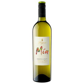 フレシネ ミーア 白 [瓶] 750ml [サントリー/スペイン/白ワイン/YFMW7Q]