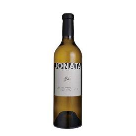 ホナータ フロール ホワイト ワイン バラード キャニオン サンタ イネズ ヴァレー 750ml [WIS アメリカ カリフォルニア 白ワイン 辛口 フルボディ JO-1S16] ギフト プレゼント 酒 サケ 敬老の日
