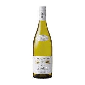 ラブレ ロワ シャブリ 750ml[サッポロ フランス ブルゴーニュ 白ワイン T866] 母の日 父の日 ギフト