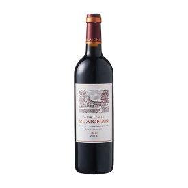 コーディア シャトー ブレニャン 750ml[サッポロ フランス ボルドー 赤ワイン PP16] 母の日 父の日 ギフト