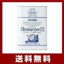 ドーバーパストリーゼ77 詰替 17.2L 17200ml 缶 送料無料 アルコール消毒液 防菌 消臭 防カビ ウィルス