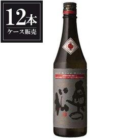 奥の松 全米吟醸 720ml x 12本 [ケース販売] [奥の松酒造/福島県 ]
