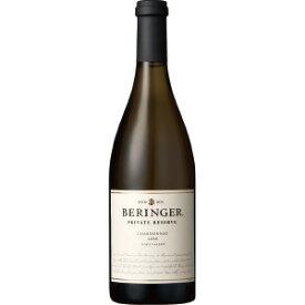 【限定割引クーポン配布中】ベリンジャープライベートリザーブシャルドネ 750ml [ニュージーランド/白ワイン]