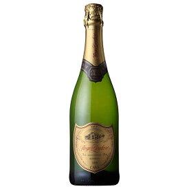 ロジャーグラート カヴァ ゴールド ブリュット 750ml [スペイン/ペネデス/スパークリングワイン/辛口/7158]【母の日】
