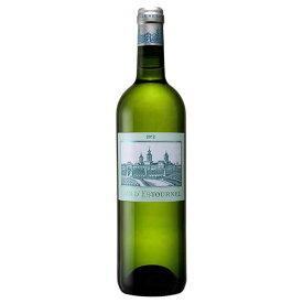 グラン ヴァン シャトー コス デストゥールネル ブラン 750ml [NL/フランス/ボルドー/白ワイン/辛口/3521PX041300]