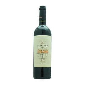 エル エステコ オールド ヴァイン 1946 マルベック 750ml [SMI アルゼンチン カルチャキ ヴァレー 赤ワイン 辛口 フルボディ 63270] ギフト プレゼント 酒 サケ 敬老の日