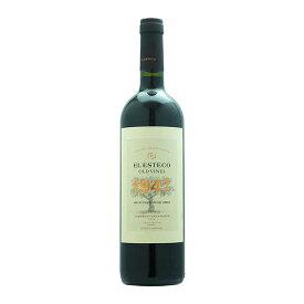 エル エステコ オールド ヴァイン 1947 カベルネ ソーヴィニヨン 750ml [SMI/アルゼンチン/カルチャキ・ヴァレー/赤ワイン/辛口/ミディアム〜フルボディ/63284]