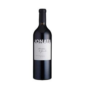ホナータ エル デサフィオ レッド ワイン バラード キャニオン サンタ イネズ ヴァレー 750ml [WIS アメリカ カリフォルニア 赤ワイン 辛口 フルボディ JOA4B13]