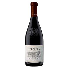 タラパカ グランレゼルバ カルメネール 750ml 送料無料(本州のみ) [LJ 赤ワイン チリ 80020]