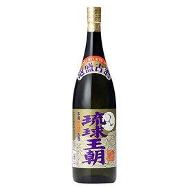 琉球王朝 古酒 30度 1.8L 1800ml x 6本 [ケース販売][多良川 / 泡盛]