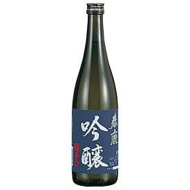 春鹿 吟醸 超辛口 720ml [今西清兵衛商店/奈良県]