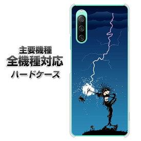 ハードケース 全機種対応 スマホカバー スマホケース 【417 ゴルファーの苦難 素材 クリアケース 】 アイフォンxr Xperia XZ XZs XZ3 XZ2 XZ1 AQUOS sense2 アクオスセンス2 AQUOS R2 iPhone8 iPhone7 ギャラクシーS9 iPhoneX galaxy