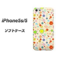 655fb8deb5 PR iPhone5 / iPhone5s 共用 (docomo/au/SoftBank) TPU ソフトケ.