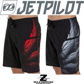 【送料無料】【JETPILOT】2020 FLY BOARD SHORTSジェットパイロット ボードショーツ メンズ S20907