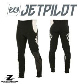 【送料無料】【JETPILOT】ウエットパンツ MATRIXRACEPANTS マトリックスレースパンツ メンズ ウエットスーツ