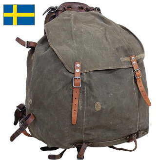 used with swedish military rucksack frame - Military Rucksack With Frame