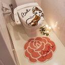 ディズニー プリンセス 美女と野獣 Disneyzone