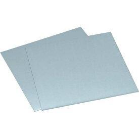 アルミ板 2.0x400x600mm(O)