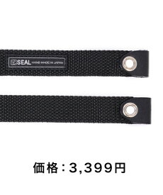 【P10倍 9/25限定】 ハンドル WEARシリーズ REGULAR MODEL ギフト