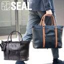 デザイナーズ ビジネスバッグ DUO メンズ SEAL シール バッグ ブリーフケース ビジネスバッグ 防水・耐水 廃タイヤ タ…