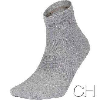 C3fit (希思黎 fit) 拱支撐的抓地力襪子中性 (運行更多) 3f64103