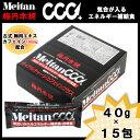 M ccc 1c c0