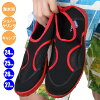 (数据包服务) 海滩鞋 22-28 厘米 (男性 / 女性泳装) 水鞋水鞋 X'SELL bs-885