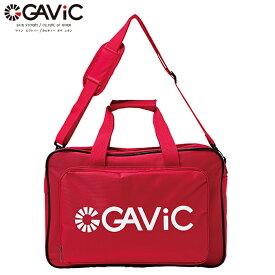 GAViC ガビック メディカルバッグ サッカー/フットサル/アウトドア GG0356