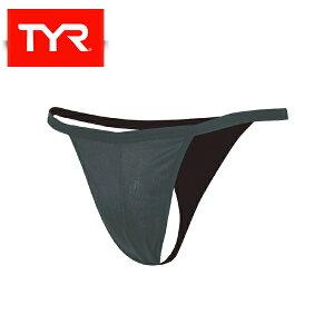 (パケット便200円可能)TYR(ティア)MENS T-BACK SHORTS (メンズスイムショーツ/Tバッグ/競泳/水泳)