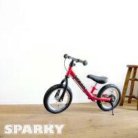 ストライダーランニングバイクSTRIDER