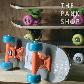 THE PARK SHOP PARK BOY スケートボード スケボー 子供 幼児 プレゼント