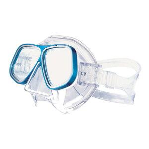 日本潜水機 バイオメタルマスク