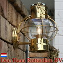 【ポイント10倍★1/24 20:00〜1/28 1:59】 【Den Haan Rotterdam BV】DVE8713・デンハーロッテルダム社製