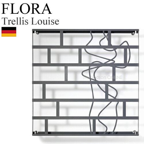 【FLORA】Trellis Louise (フローラ トレリス ルイーズ)