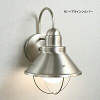 キチラーライトK9022(LED電球仕様)